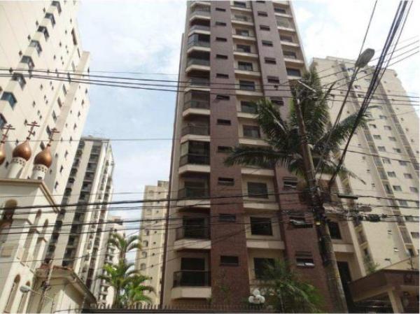 Vaga de Garagem - Edifício Manoel Penna