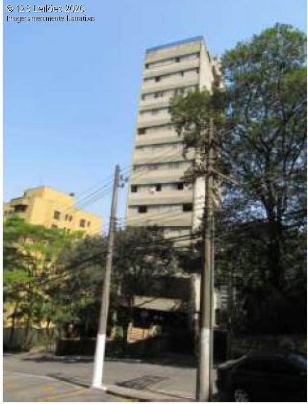 APTO Duplex  266m2 área útil 3VGS