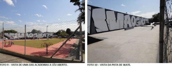 Apto. 48,59m2 útil - 1 Vaga - Jd. São Bernardo São Paulo-SP