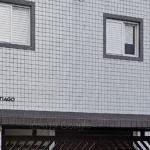 Apto. 2 dorms. - 57,15 m2 á.útil - São Vicente/SP